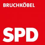 Logo: SPD Bruchköbel